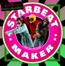 Photo de starbeatmaker-officiel