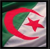 ALGERIIE <3