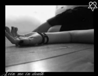 †Oo ... La mort ... oO†