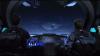 SGA, zod 312 : Echoes / Le chant des baleines