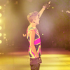 Photo de JustinBieber-Amazing