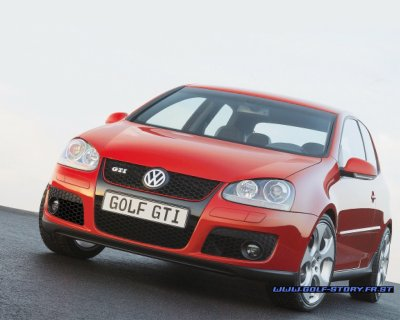 vw golf 5 gti blog de dridri66. Black Bedroom Furniture Sets. Home Design Ideas