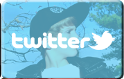 Welcom on MattyBraps-Officiel!!