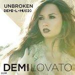 Unbroken / Unbroken (2011)