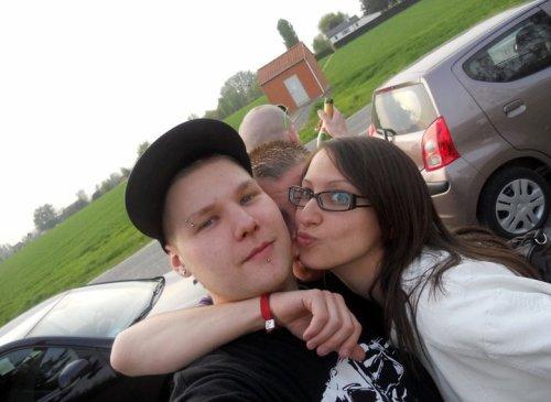 ~* Ath : 16-04-2011 *~