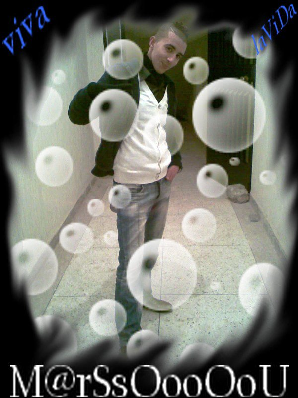 M@rsSoOoooOu - AfaYlal