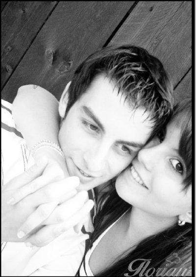 ❤ I LOVE YOU ❤