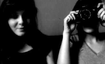 Emma d'amour! ♥