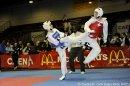 Photo de Taekwondo-opendecaen2011