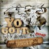 Yo Gotti Feat. Wale, J. Cole & Wiz Khalifa - Look in the Mirror (Remix)