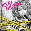 Keri Hilson Feat. J. Cole - Buyou (prod. Boi-1da)