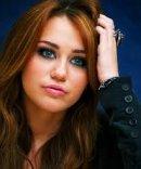 Photo de Selena-Cyrus-22