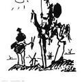 Don Quichotte ailleurs
