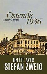 Ostende 1936