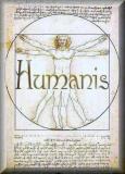 Photo de Humanis25