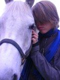 Photo de ton-repas-est-mon-cheval