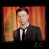 Zic-Romanoo