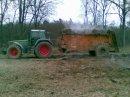 Photo de agri-du-60