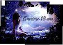 Photo de Enceinte-18-ans