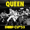 Deep Cuts Vol3 1983 a 1995 ?2011