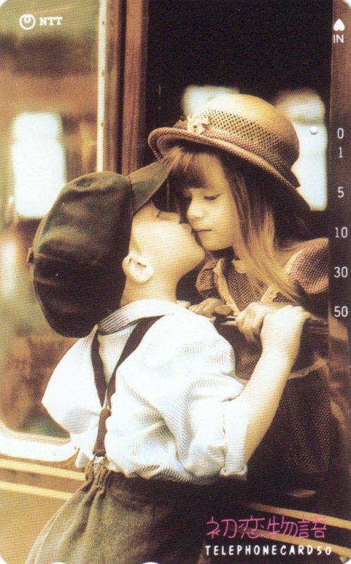un super NOEL à vous tous mes amis et amies...prenez bien soin de vous et passez de suberbes fêtes, je vous embrasse de tout mon petit coeur.............