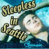 Sleepless-in-Seattle