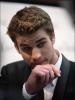 Liam-Hemsworth-LA