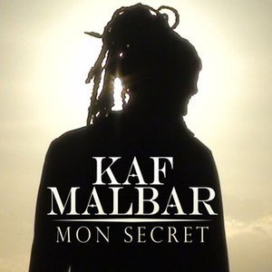 Mon secret - Kaf Malbar