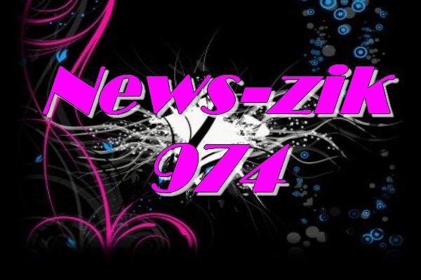 News-zik-974