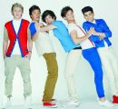 Photo de OneDirectionerHNLZL