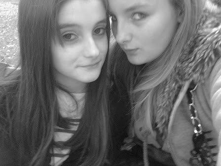 ~ Petite soeur !♥
