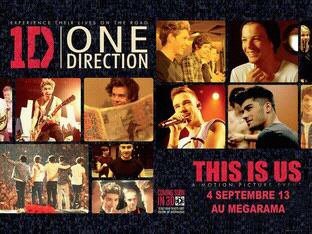 This is us au maroc