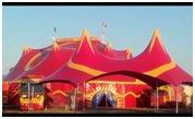 Passage du cirque