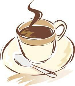 Café sep 60