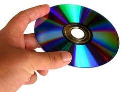 Soirée DVD