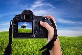Une photographie