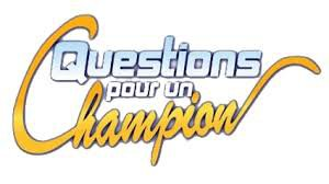 Question pour ….