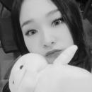 Photo de rollinhyeon