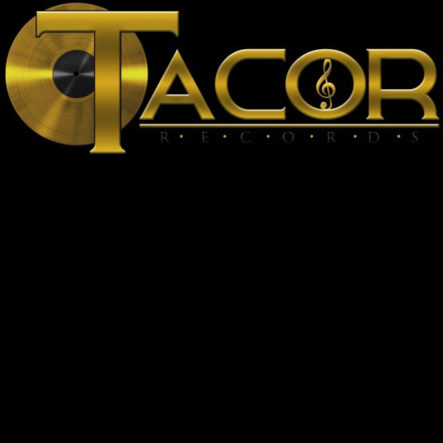 Tacor Records blog