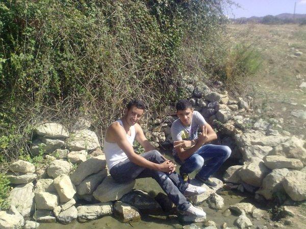 mmoi  +  tawfi9