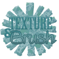Photo de texture-and-brush