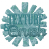 texture-and-brush