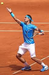 Nadal - Faut-il être inquiet pour Roland-Garros ?