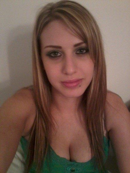 Me _ PReetty look