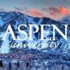 AspenUniversity