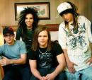 Photo de the-tokio-hotel-th