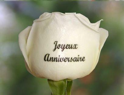 Bon Anniversaire Mon Coeur Blog De Larochette26