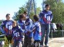 Photo de Cycling-racing-team-R