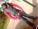 Photo de kody95370