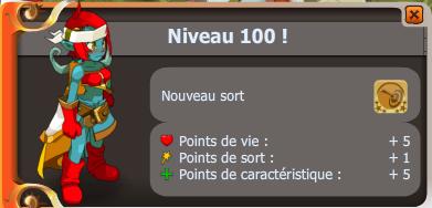 Cra 100